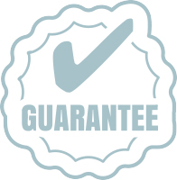 ECM Guarantee