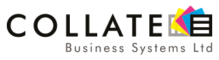 Collate Business Systems Limited