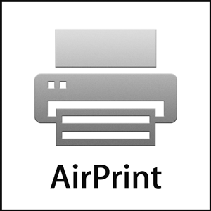 airprint-bizhub