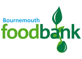 Bournemouth-foodbank-collate_business_systems_275x200