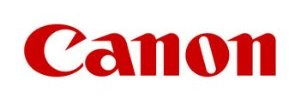Collate Business Systems Ltd - Canon Logo