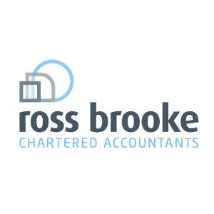 Ross Brooke