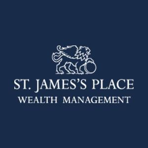 st.james's place wealth management